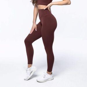 Balance Athletica Kodiak Leggings